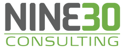 NINE 30 CONSULTING
